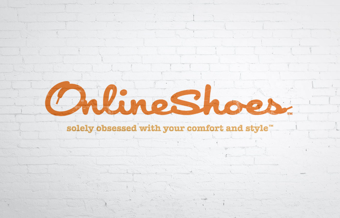 onlineshoes_logo_wall