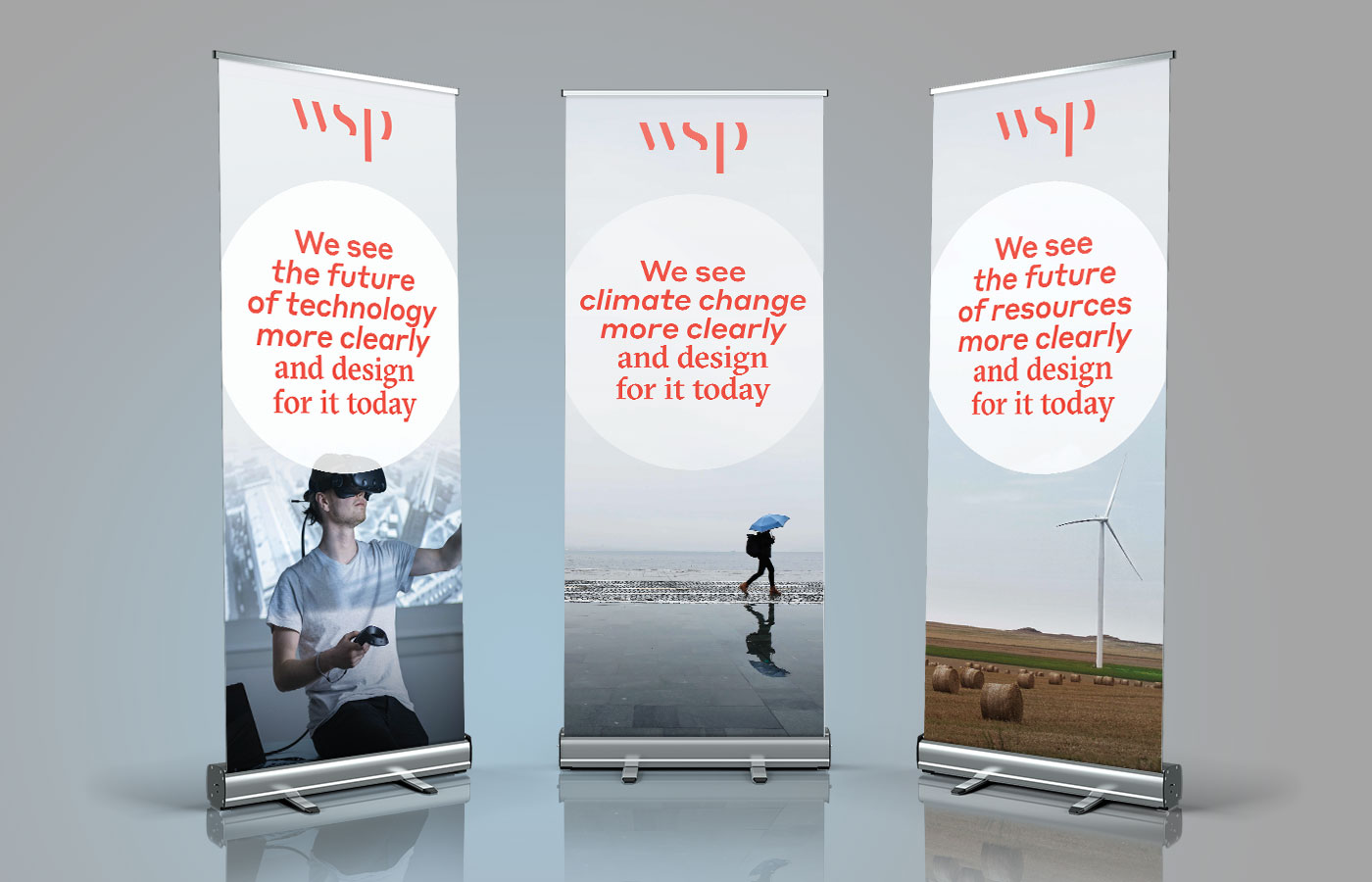 wsp_future_ready_banners