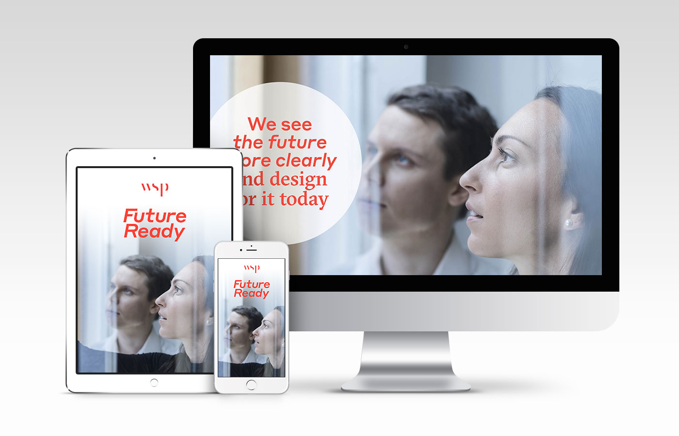 wsp_future_ready_digital