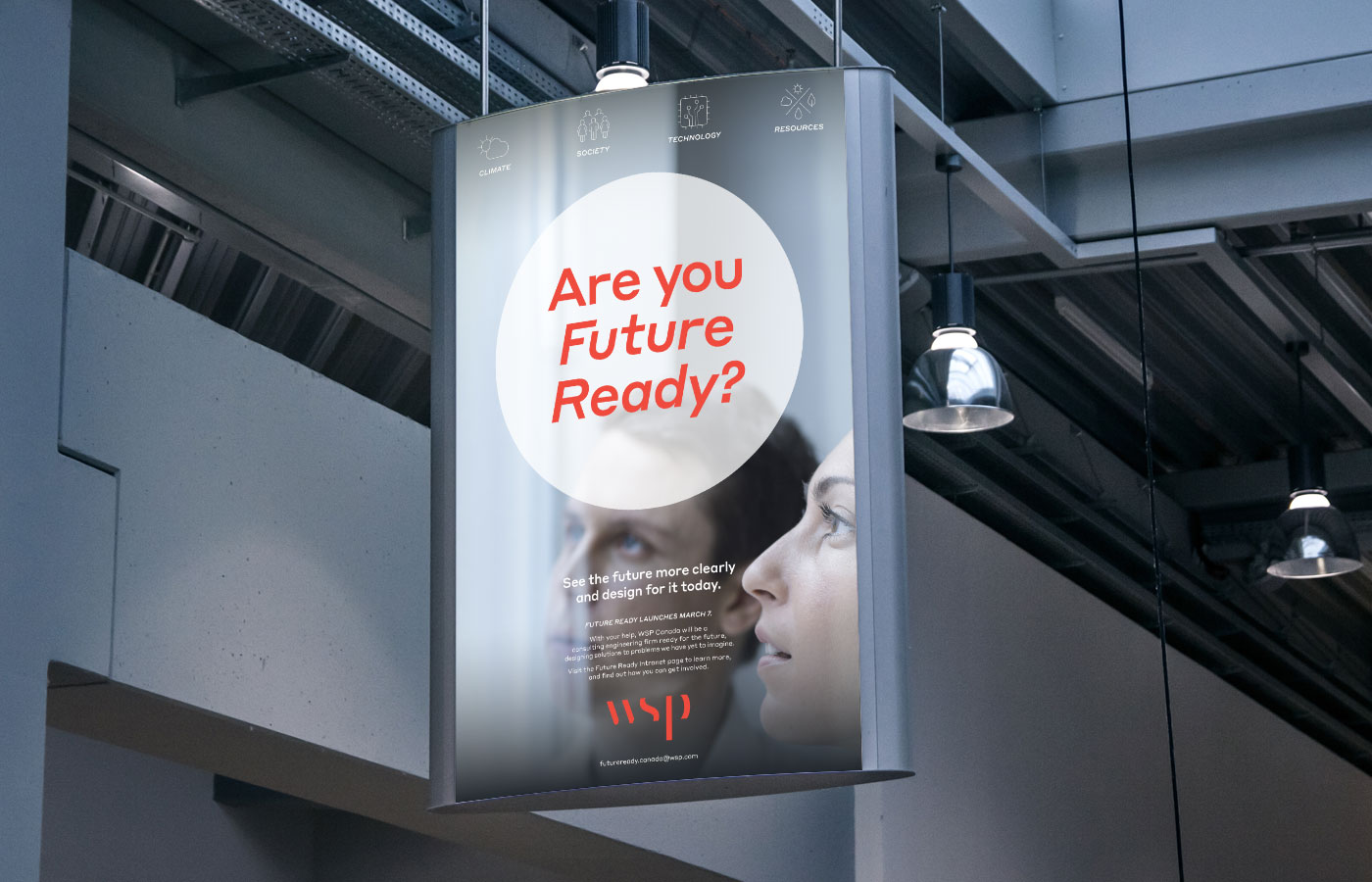 wsp_future_ready_poster