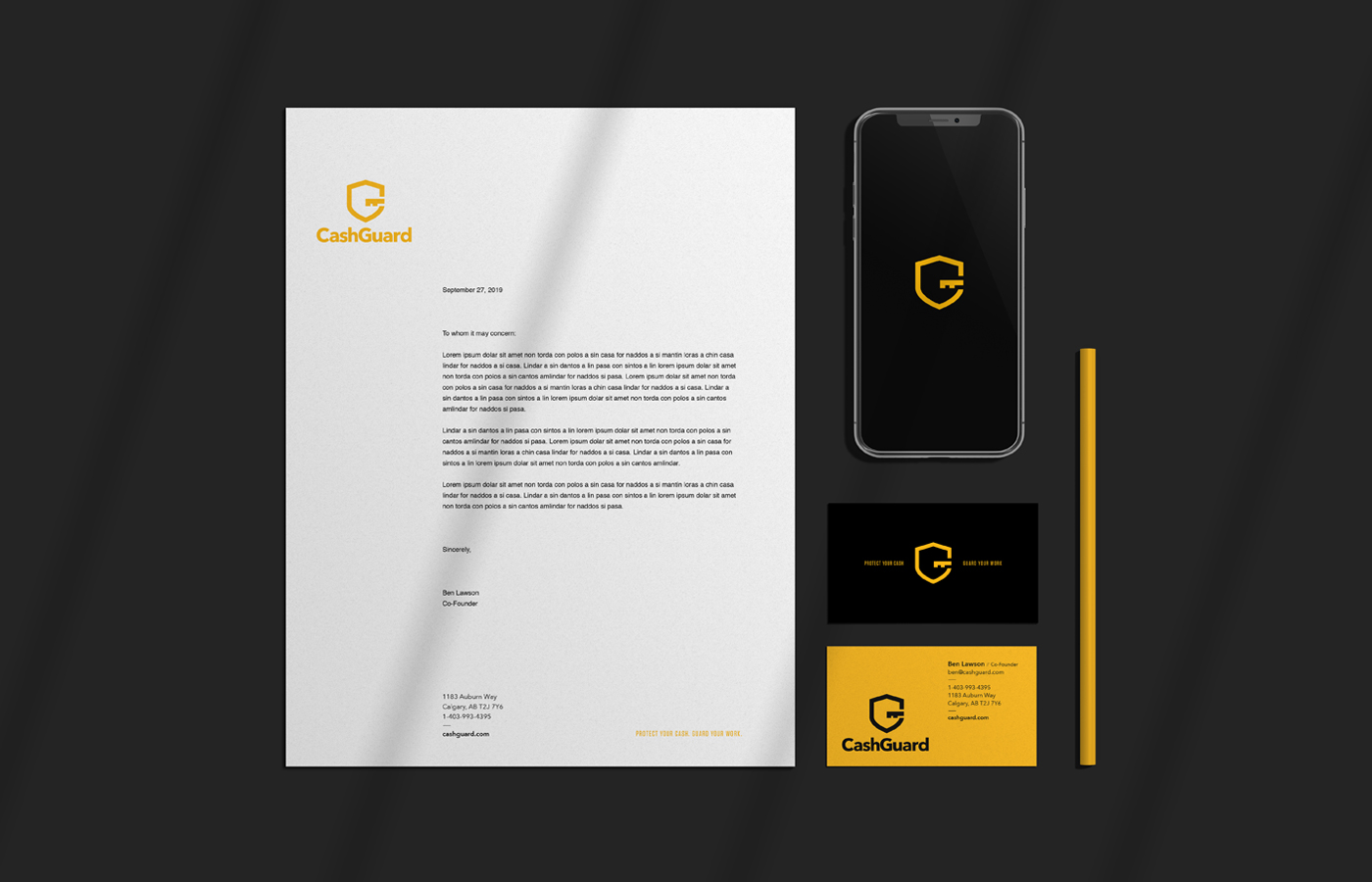 cashguard_stationary